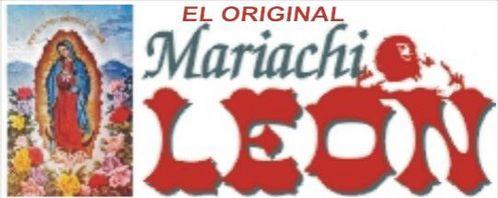 Fiestas de Mariachis lima Peru