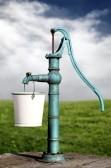 Tienes Agua Para Tu Familia