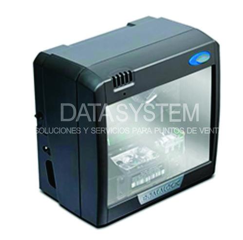 TOUCH SCREEN MONITOR 15 LCD Zwart Kleur LCD TAP15