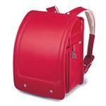 L&L maletines escolares de cuero