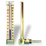 Termometros Tipo Baston para Autoclave