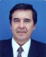 Dr Alfredo Huertas Combariza