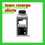Toner Refill: 180/820/221 TASKALFA FS-1016/1100/1300