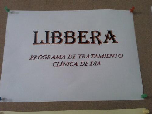 Clinica de Dia Tratamiento Ambulatorio de las Adicciones Lima Peru San