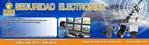 SEGURIDAD ELECTRONICA Y ELECTRICA SOLAR