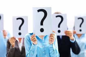 Nós ajudá-lo a encontrar o melhor candidato para sua empresa!