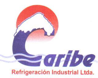 Caribe Refrigeracion Industrial Ltda.