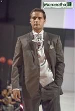 Trajes de Novio 2012 Maranatha Av Larco 345-116 Miraflores Tel:4860894