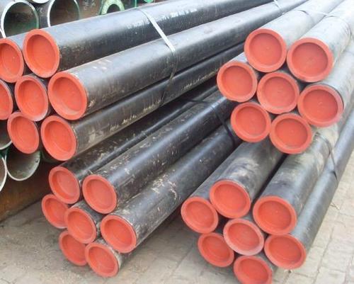 tubos sch 40, sch 80, sch 160