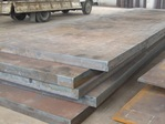 sold stainless steel sheets according to measurement