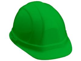 3M Helmet Omega Model