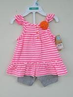 Vestuário infantil