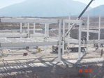 Constructora Industrial y Comercial Coman