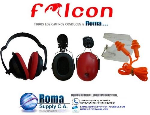 Rome c.a aanbod