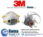 Rom c.a Versorgung