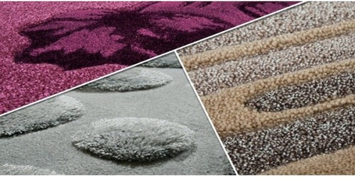 Carpets (sale and maintenance)
