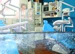 Consultorio de Clinica dental Salvador
