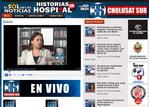 PAGINAS WEB EN HONDURAS