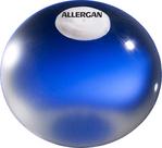 Maagballon