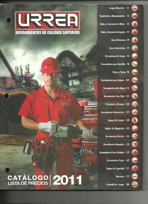 Distribuidora H I R A 2009 Qlyque La Red Comercial