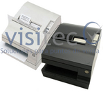MATRIX PRINTER EPSON TMU 950 TIKETERA DUBBELE wincha