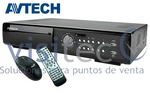 DVR - Security Camera
