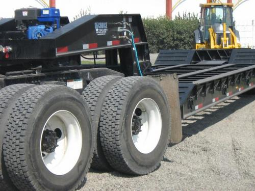 llantas para camion importador, distribuidor, ate peru 3260155