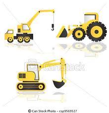 llantas construccion, otr peru, importador, ate lima, distribuidor