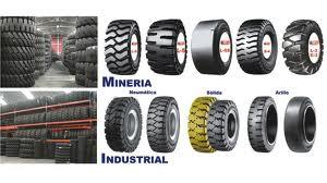 llantas para mineria, construcion, agricola, 3260155 -#927346 -