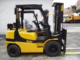 llantas montacarga, ate, importador distribuidor otr 636.6456