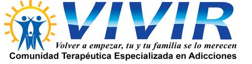 comunidad terapeutica VIVIR