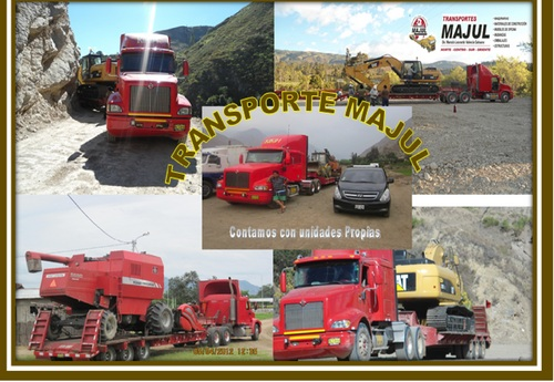 MINING AND DRILLING MAQUIINARIAS