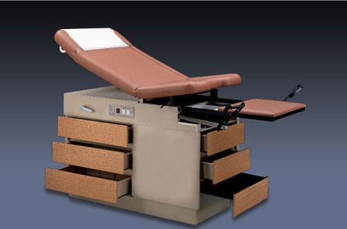 Medizinische Geräte in ANGEBOTE