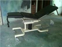 HYDRAULIC STRETCHER TRANSPORTATION CARRIER SERUM