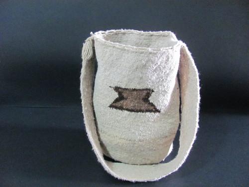 venta de mochilas aruacas