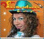 Animaciones Infantiles - Show - Abracadabra Producciones