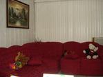 sala de terapias
