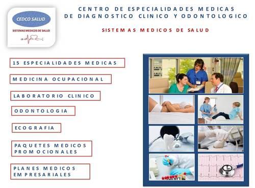 ginecología obstericia laboratorio clínico ecografía 3d pediatria