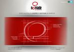 Especialistas en Diseño y gestión de marca