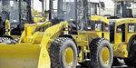 llantas en amarillas.latinas.com.otr peru, importador, distribuidor
