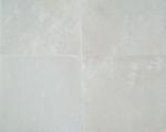 Marmol Blanco Royal