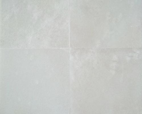 Pisos de marmol qlyque la red comercial for Pisos de marmol en chile
