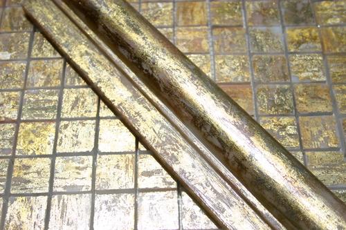 Tapetes de Marmol Serie Oro