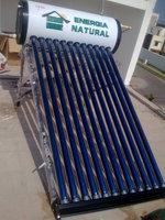 la libertad trujillo terma solar agua caliente