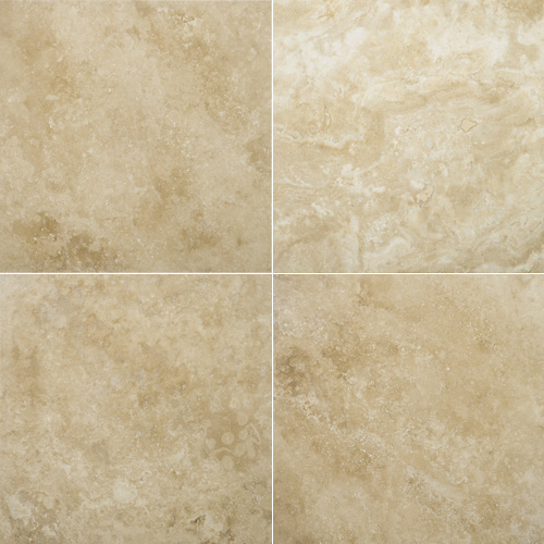 Marmol blanco royal qlyque la red comercial for Marmol travertino claro