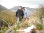 Viaje a Otavalo todo incluido