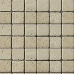 Mosaics Tile