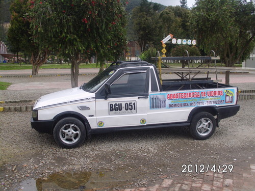 ASISTENCIA DE VIDRIOS 24 H 8130978