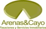 Arenas&Cayo S.A.