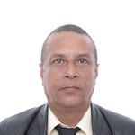 DR RUBEN D. GARCIA Diazgranados